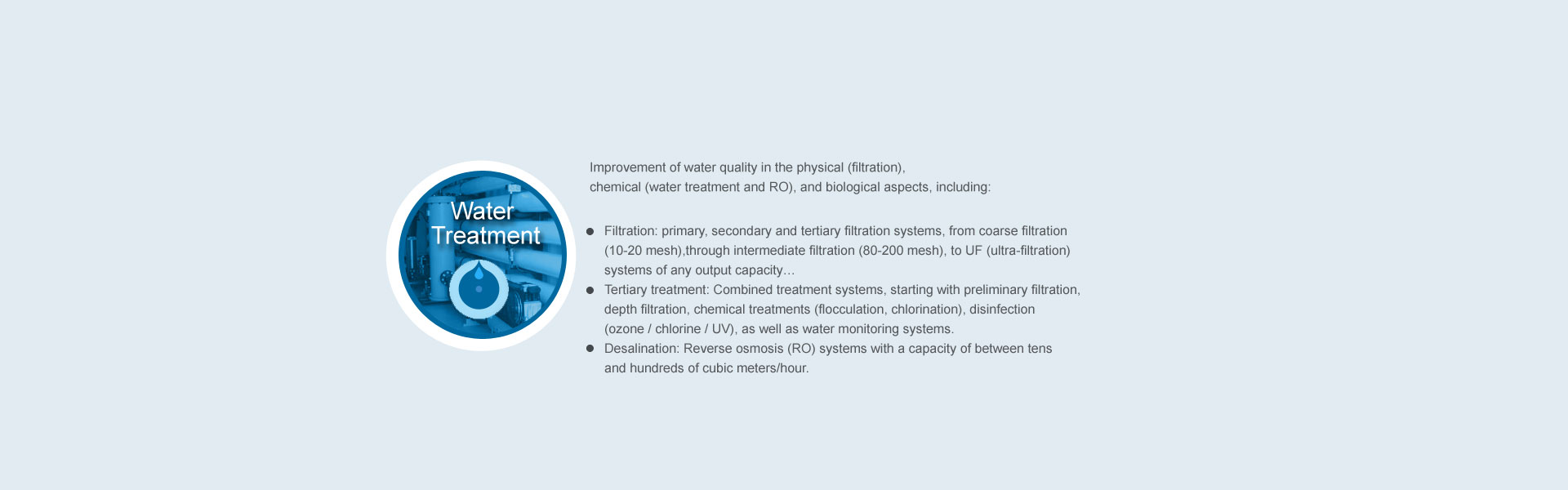 water-treatment-12